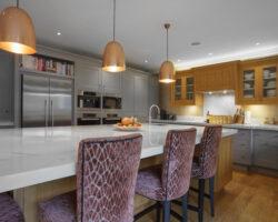 bespoke kitchen billericay