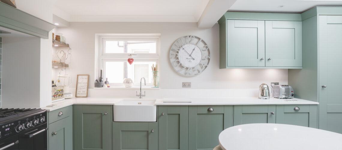 bespoke fitted kitchen ramsden bellhouse