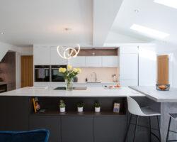 bespoke kitchens billericay